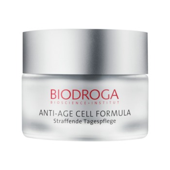 anti age cell formula biodroga