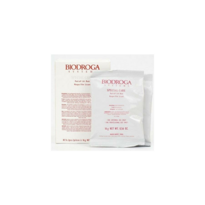 Peel-Off-Lift Mask by Biodroga