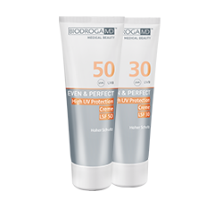 SPF 30 by Biodroga MD