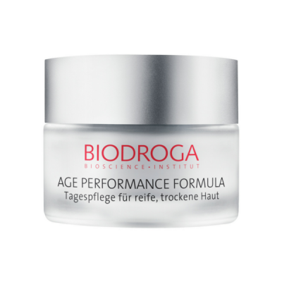 Age Performance Day Care by Biodroga