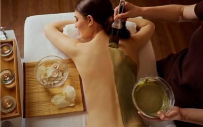 Biodroga Body Treatments