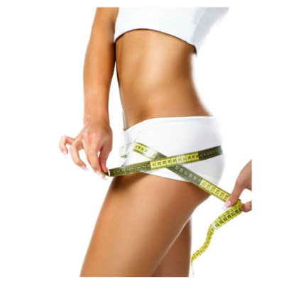 biodroga body wraps