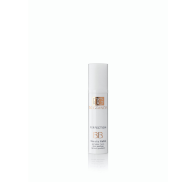 beauty balm BB cream dr. grandel