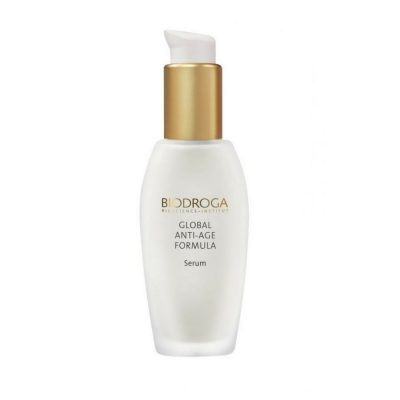 Biodroga Global Anti-Age Formula