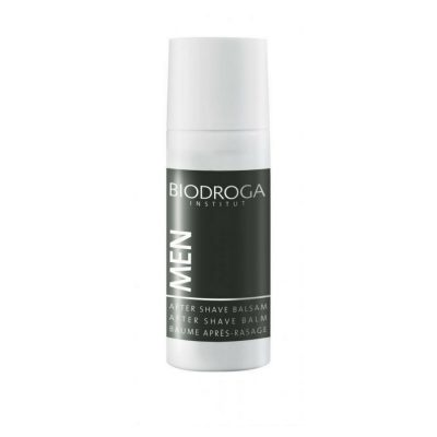 Biodroga Men After-shave Balm