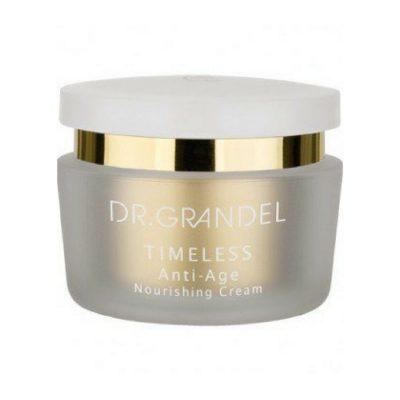 Dr. Grandel timeless anti-age nourishing cream