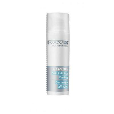 Biodroga MD Skin Refining Peeling, 3% AHA