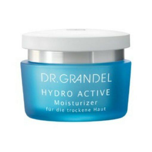 Dr. Grandel HYDRO ACTIVE Moisturizer