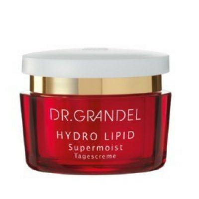 Dr. Grandel Hydro Lipid Supermoist