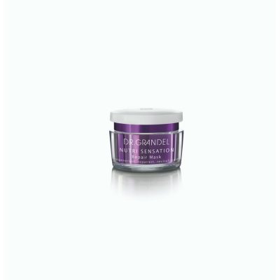 Dr. Grandel NUTRI SENSATION Repair Mask