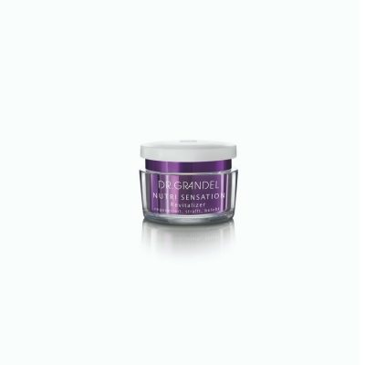 Dr. Grandel NUTRI SENSATION Revitalizer