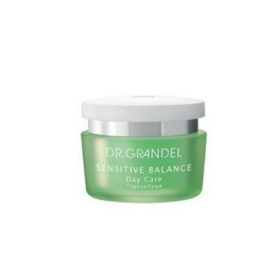 Dr. Grandel Senstive Balance Day Care cream
