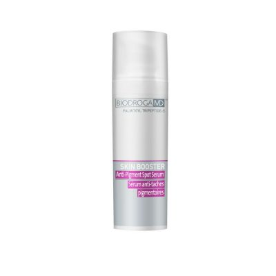 biodroga md anti pigment spot serum