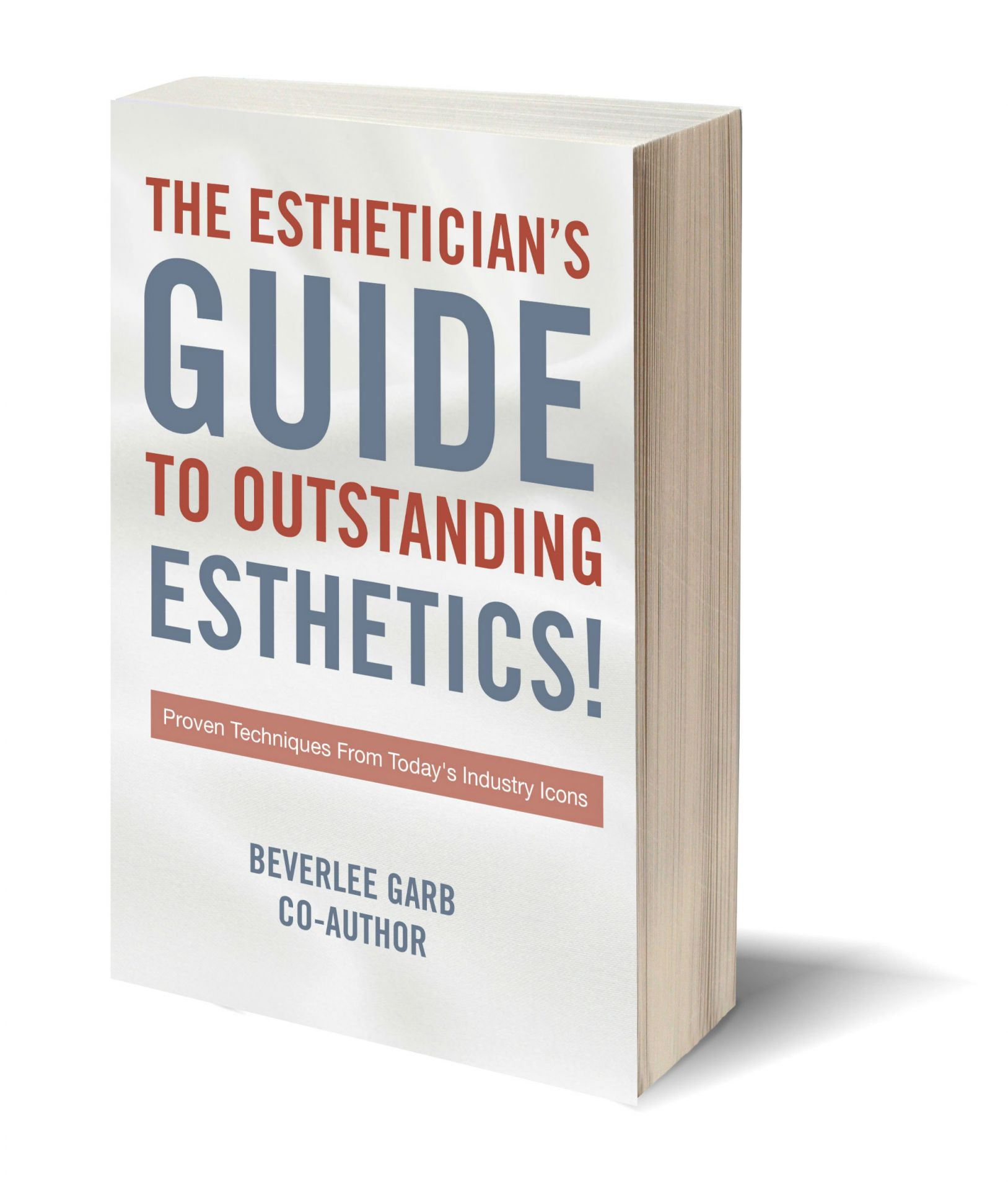 Guide to outstanding esthetics beverlee garb