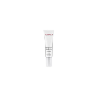 Sensitive Eye Cream by Biodroga