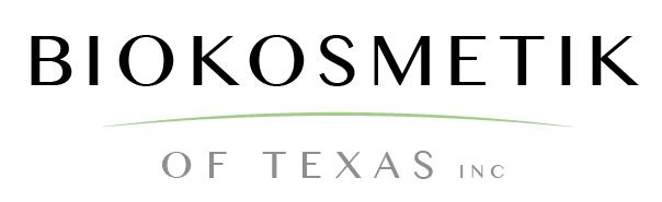 Biokosmetik: Professional Skin Care