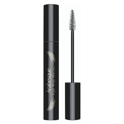 angel wings mascara dr. grandel