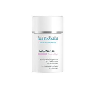 Dr. Schrammek probiotics for sensistive skin