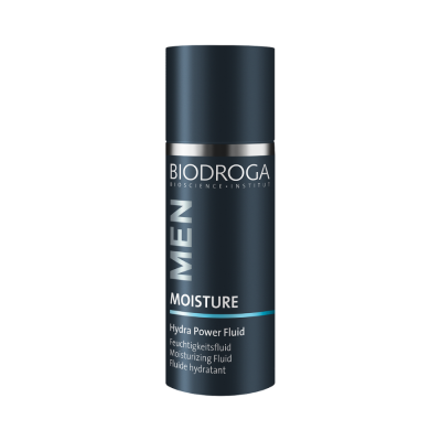 Hydra power fluid for men biodroga