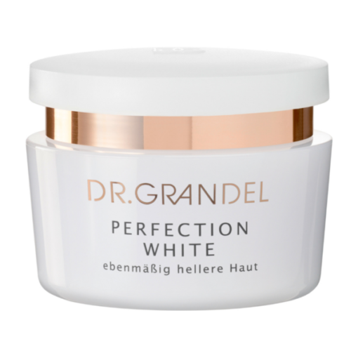 brightening cream dr grandel professional skin care