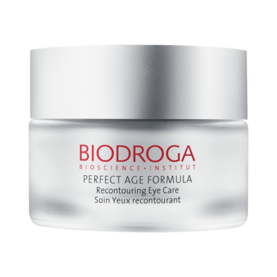 biodroga perfect age eye cream