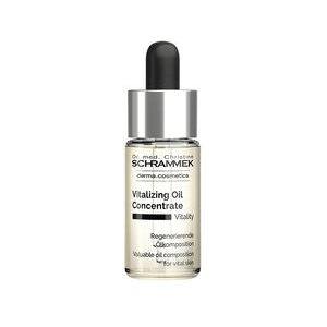 Dr. Schrammek Vitality Oil Concentrate