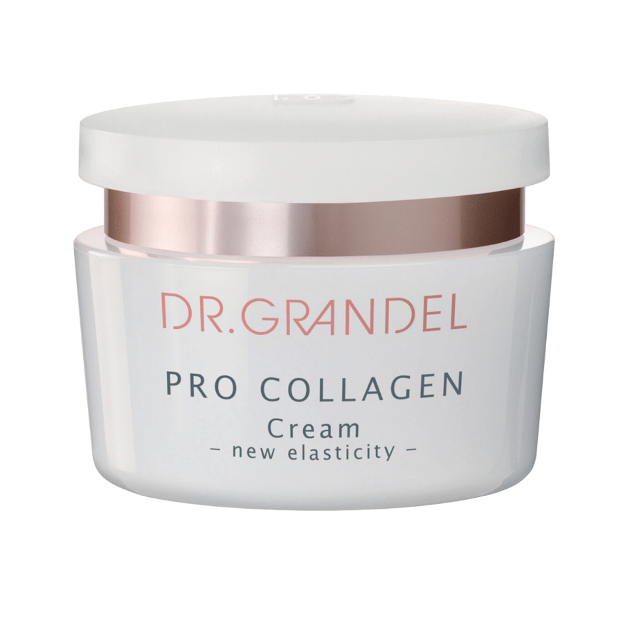 Pro Collagen Cream Dr. Grandel