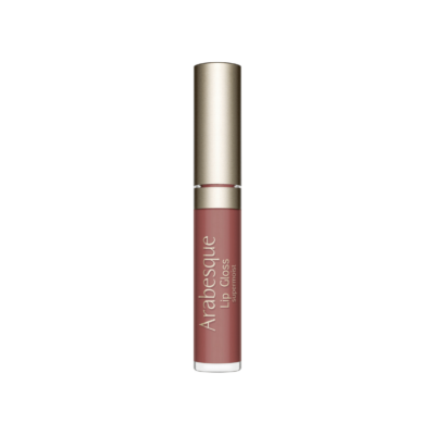 Dr. grandel Arabesque lip gloss supermoist