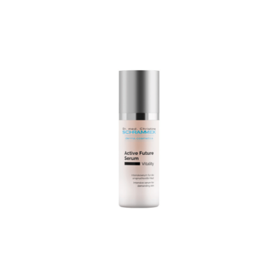 Dr. Schrammek Future Active Serum