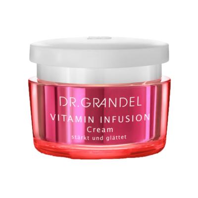 Dr. Grandel Vitamin Infusion Cream