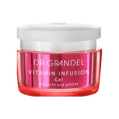Dr. Grandel Vitamin Infusion Gel