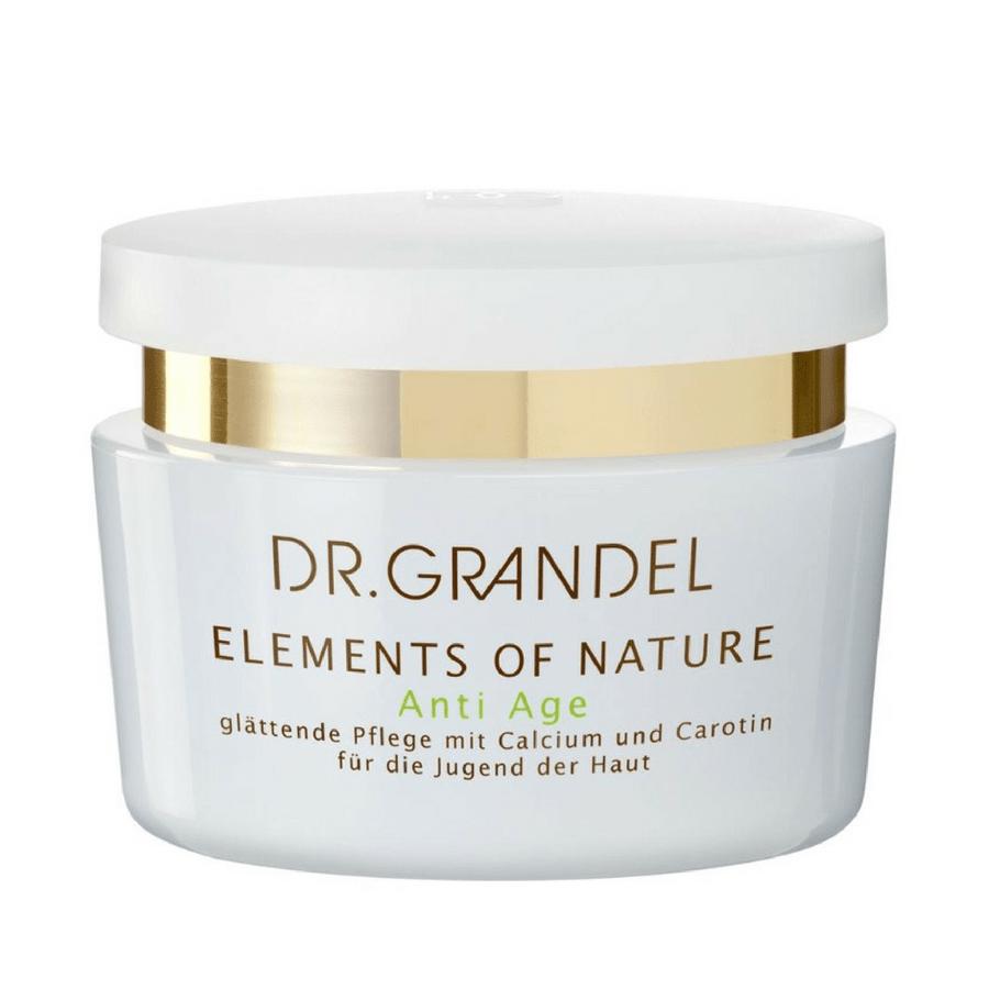 Dr. Grandel Elements of Nature for Aging Skin Care
