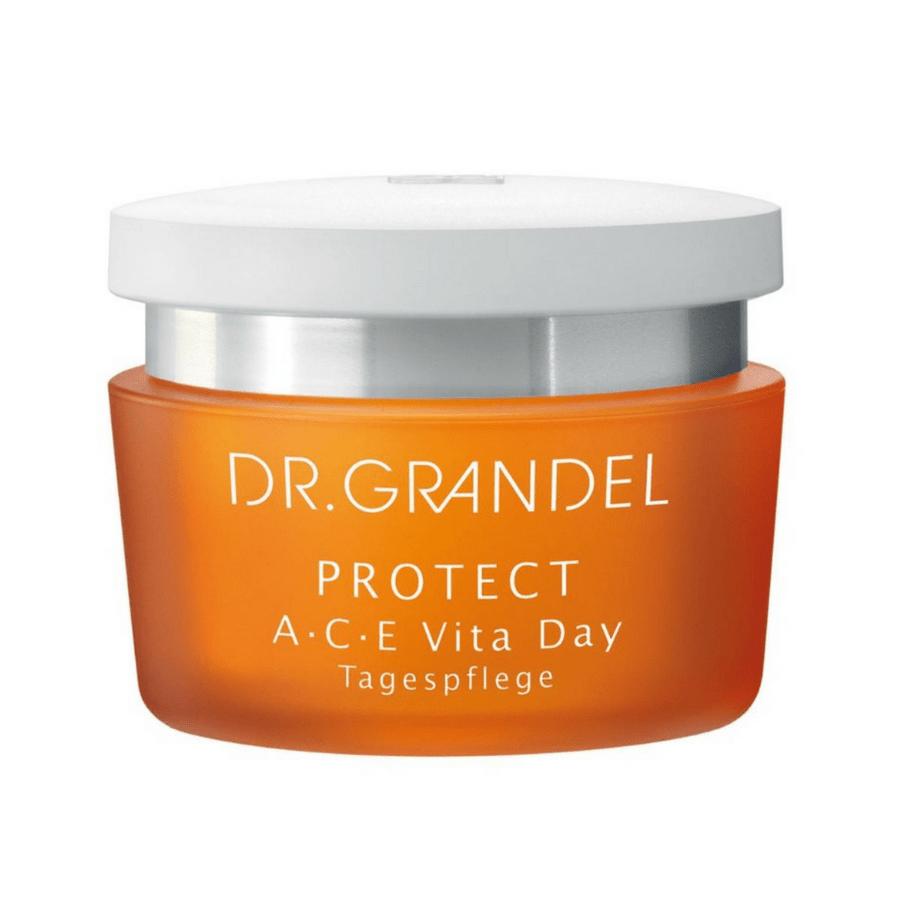 Dr. Grandel Protect Formula