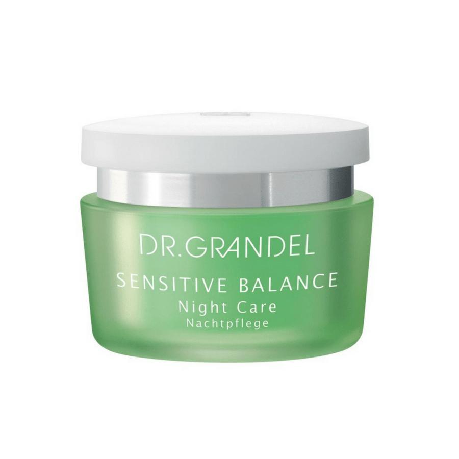 Dr. Grandel Sensitive Balance