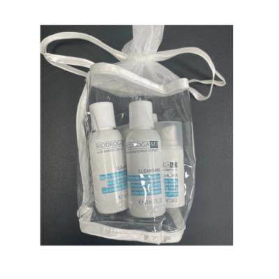 Biodroga Mini Hydrating Homecare Kit