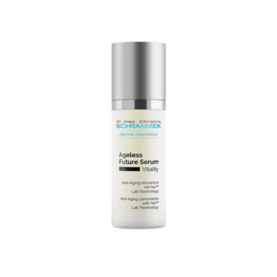 Dr. med Schrammek Ageless Future professional products