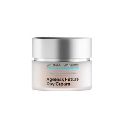 Ageless Future Day Cream