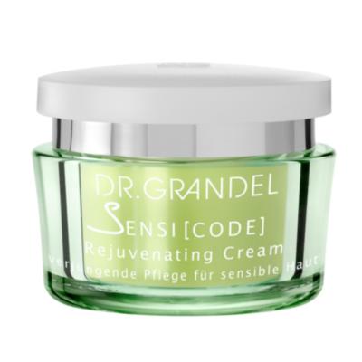 Rejuvenating Cream DR. GRANDEL